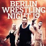 Wrestling Night 19