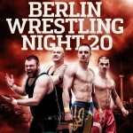 Wrestling Night 20