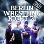 Wrestling Night 21