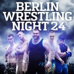 Wrestling Night 24
